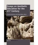 INSTRUCTIONAL TIME AND THE PLACE OF AESTHETIC EDUCATION IN SCHOOL CURRICULA AT THE BEGINNING OF THE TWENTY-FIRST CENTURY