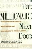 The Milionaire next door