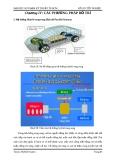"Đồ án tốt nghiệp: ""Toyota Hybrid System"" - Chương IV: CÁC PHƯƠNG PHÁP BỐ TRÍ"