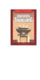 Ebook Văn hiến Thăng Long - NXB Trẻ