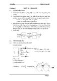 Bài giảng Điện tử công suất _ Chương 2