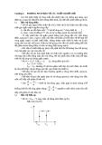 Bài giảng Điện tử công suất _ Chương 6