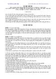 NGHỊ ĐỊNH  CỦA CHÍNH PHỦ SỐ 86/2003/NĐ-CP NGÀY 18 THÁNG 7 NĂM 2003  QUY ĐỊNH CHỨC NĂNG, NHIỆM VỤ, QUYỀN HẠN VÀ CƠ CẤU TỔ CHỨC CỦA BỘ NÔNG NGHIỆP VÀ PHÁT TRIỂN NÔNG THÔN