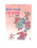 Ebook Hình tượng Cát tường trong văn hóa Trung Hoa - Nguyễn Quốc Thái