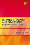 Dei ance in Taxation and Governance