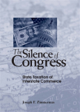 The Silence of Congress