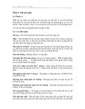 Phần 6 Kết cấu thép
