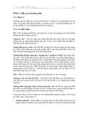 Phần 11 Mố, trụ và tường chắn
