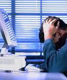 """8 cách """"đánh bại"""" áp lực công việc"""