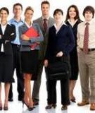 10 kinh nghiệm phỏng vấn xin việc của tân cử nhân