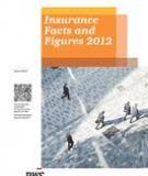 Hedge Fund Report - Summary of Key  Developments - Spring 2012
