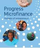 Progress for Microfinance in Europe