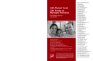 CIBC Mutual Funds  CIBC Family of Managed Portfolios