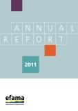 ANNUAL REPORT 2011 - EFAMA