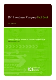 2011 Investment Company Fact Book - A Review of Trends and Activity in the Investment Company Industry