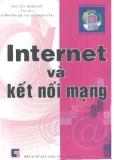 Internet và kết nối mạng - Nguyễn Minh Đức (chủ biên)