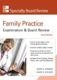 Family Practice Examination & Board Review