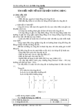 Tài liệu hướng dẫn điện công nghiệp Chương 1