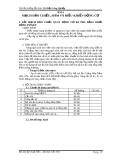 Tài liệu hướng dẫn điện công nghiệp Chương 4