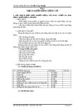 Tài liệu hướng dẫn điện công nghiệp Chương 2