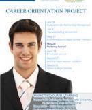 Những kiểu ứng viên gây ấn tượng đối với nhà tuyển dụng