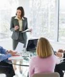 6 lý do đổi nghề thiếu sáng suốt