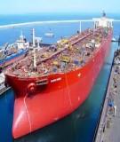 Bài thuyết trình bảo hiểm hàng hải
