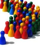 Những năng lực để lãnh đạo hiệu quả