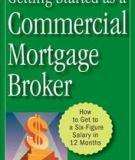Guide to Mortgage Broker Closing Techniques