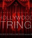 EastWest/Quantum Leap Hollywood Strings Virtual Instrument