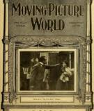 Who's for 'world cinema'?