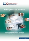 Selling Financial Products - A proven methodology for increasing  sales of banking and financial services