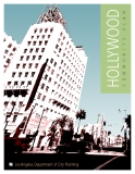 HoLLyWooD Community PLAn