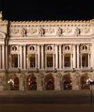 French Sculpture Daumier, Carpeaux, Rodin...