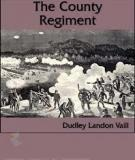 The County Regiment
