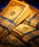 Chương 4  Chính sách và phân tích tín dụng trong ngân