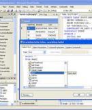 CMU - SCS 15-415/15-615 Database Applications