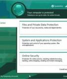 Step by Step Configuration Manual Database  Update for Kaspersky Antivirus 2013 and Kaspersky Internet Security 2013