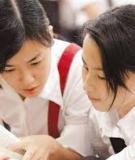 Tìm hiểu, nghiên cứu về các ngành nghề, công ty, doanh nghiệp