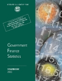 GOVERNMENT FINANCE STATISTICS YEARBOOK Vol. XXIX, 2005