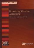 Uncovering Creative Accounting