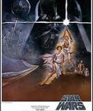 Images of Power in Hollywood Films: The Example of Star Wars