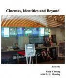 Bollywood Cinema: A Critical Genealogy