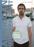 DIRECTORY OF  WORLD CINEMA AMERICAN INDEPENDENT