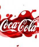 Làm thế nào Công ty Coca-Cola bảo vệ được hình ảnh thương hiệu hàng tỷ đô la thông qua những dự án nước sạch phục vụ cộng đồng