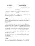 KẾ HOẠCH SỐ 04/KH-UBND