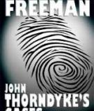 John Thorndyke's Cases By R. Austin Freeman