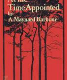 At The Time Appointed By Anna Maynard Barbour