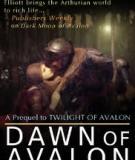 Dawn Of Avalon