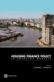Housing Finance Policy In Emerging Markets